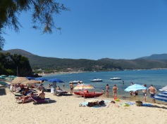 Elba-Scaglieri-Strand-1