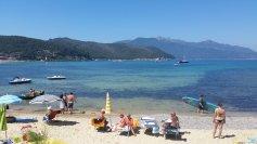 Elba-Scaglieri-Strand-3