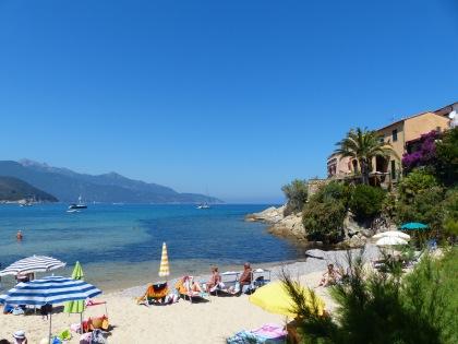 Elba-Scaglieri-Strand-4