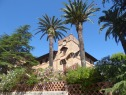 Elba-Villa_San_Martino-Sommerresidenz-Napoleon-1