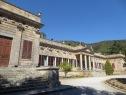 Elba-Villa_San_Martino-Sommerresidenz-Napoleon-4