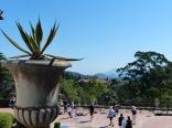 Elba-Villa_San_Martino-Sommerresidenz-Napoleon-5