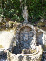 Elba-Villa_San_Martino-Sommerresidenz-Napoleon-7