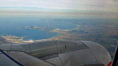 Flugzeug-Ausblick-Mallorca-1