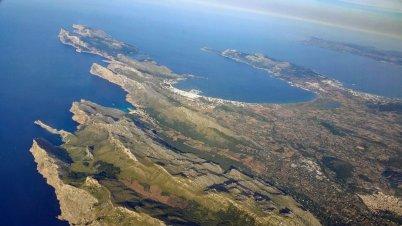 Flugzeug-Ausblick-Mallorca-2