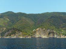 Italien-Cinque_Terre-Corniglia-1