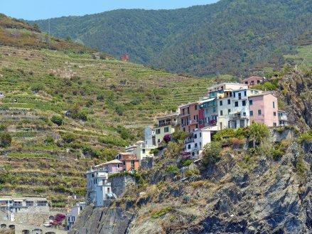 Italien-Cinque_Terre-Manarola-1