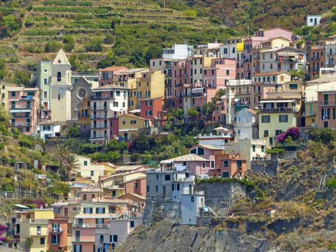 Italien-Cinque_Terre-Manarola-3