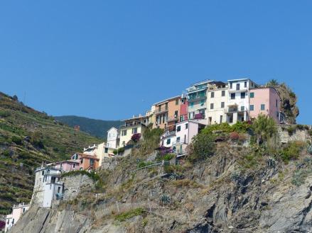 Italien-Cinque_Terre-Manarola-4