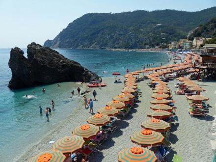 Italien-Cinque_Terre-Monterosso-4