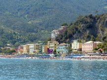 Italien-Cinque_Terre-Monterosso-5