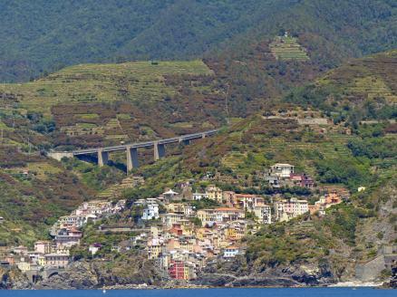 Italien-Cinque_Terre-Riomaggiore-1