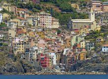 Italien-Cinque_Terre-Riomaggiore-2