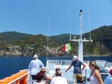 Italien-Cinque_Terre-Riomaggiore-3