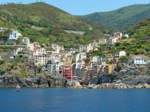 Italien-Cinque_Terre-Riomaggiore-4