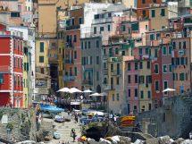 Italien-Cinque_Terre-Riomaggiore-5