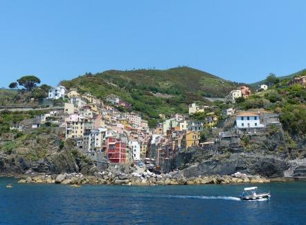 Italien-Cinque_Terre-Riomaggiore-6