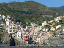 Italien-Cinque_Terre-Riomaggiore-7