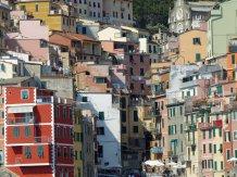 Italien-Cinque_Terre-Riomaggiore-8