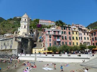Italien-Cinque_Terre-Vernazza-Hafen-3