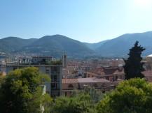 Italien-La_Spezia-Aussicht-Castello_di_San_Giorgio-3