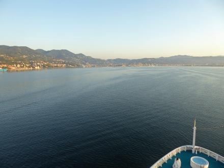 Italien-La_Spezia-Hafen-1