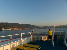 Italien-La_Spezia-Hafen-2