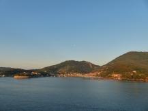 Italien-La_Spezia-Hafen-3