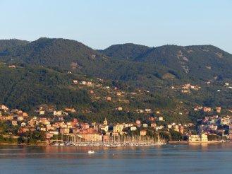 Italien-La_Spezia-Hafen-4