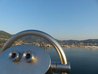 Italien-La_Spezia-Hafen-5