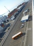 Am Pier