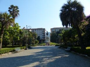 Italien-La_Spezia-Park_Garibaldi-1