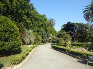 Italien-La_Spezia-Park_Garibaldi-2