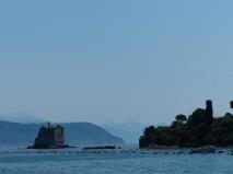 Italien-Portovenere-3_Insel_Tour-Palmeria-1