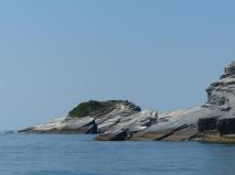 Italien-Portovenere-3_Insel_Tour-Palmeria-3