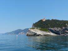 Italien-Portovenere-3_Insel_Tour-Palmeria-5