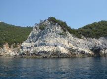 Italien-Portovenere-3_Insel_Tour-Palmeria-8
