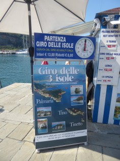 Italien-Portovenere-Anlegestelle-3_Insel_Tour-2