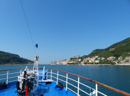 Italien-Portovenere-Faehre-1