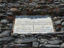 Italien-Portovenere-Grotte_Lord_Byron-1