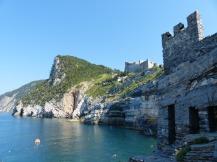 Italien-Portovenere-Grotte_Lord_Byron-3