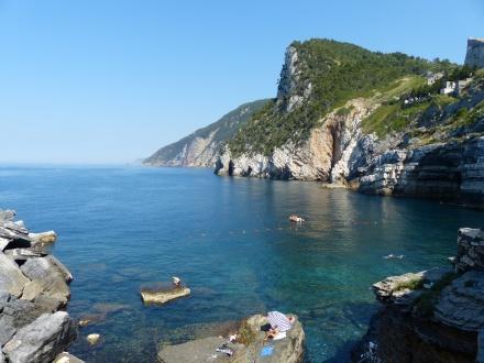 Italien-Portovenere-Grotte_Lord_Byron-4