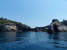 Italien-Portovenere-Grotte_Lord_Byron-5