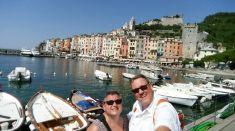 Italien-Portovenere-Hafen-wir-1
