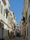 Menorca-Ciutadella-Altstadt-1