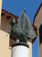 Menorca-Ciutadella-Altstadt-3