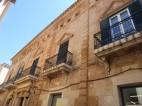 Menorca-Ciutadella-Altstadt-4