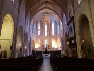 Menorca-Ciutadella-Kathedrale_de_Santa_Maria-2