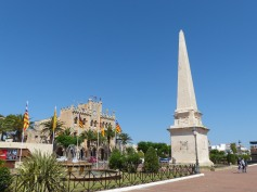 Menorca-Ciutadella-Rathaus-1