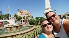 Menorca-Ciutadella-Rathaus-wir-2